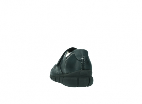 wolky moccasins 01500 yukon 30000 black leather_6