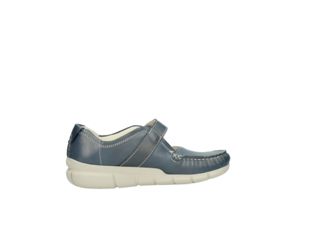 wolky moccasins 01500 yukon 80870 blue leather_12