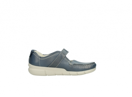 wolky moccasins 01500 yukon 80870 blue leather_13