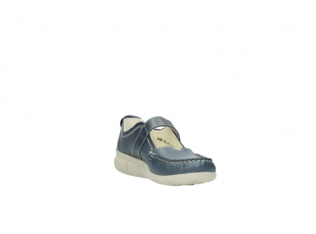 wolky moccasins 01500 yukon 80870 blue leather_17