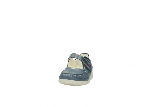 wolky moccasins 01500 yukon 80870 blue leather_20