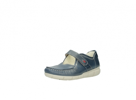 wolky moccasins 01500 yukon 80870 blue leather_22