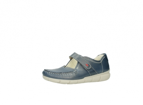 wolky moccasins 01500 yukon 80870 blue leather_23