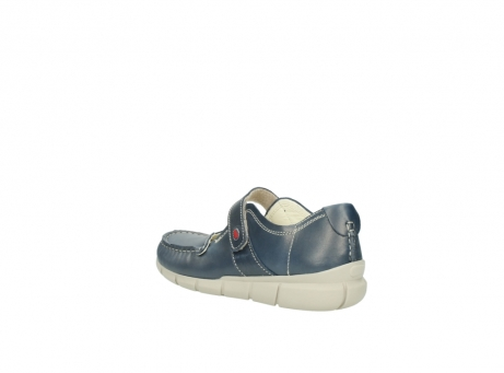 wolky moccasins 01500 yukon 80870 blue leather_4