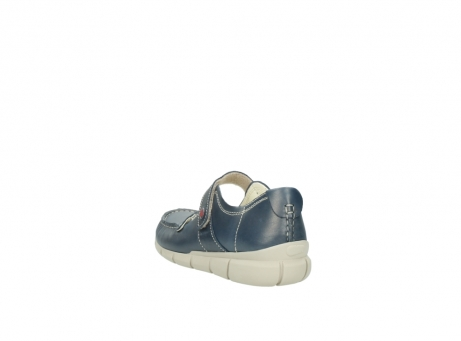 wolky moccasins 01500 yukon 80870 blue leather_5