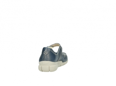 wolky moccasins 01500 yukon 80870 blue leather_8
