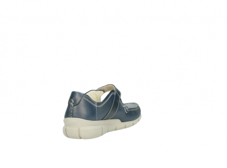 wolky moccasins 01500 yukon 80870 blue leather_9
