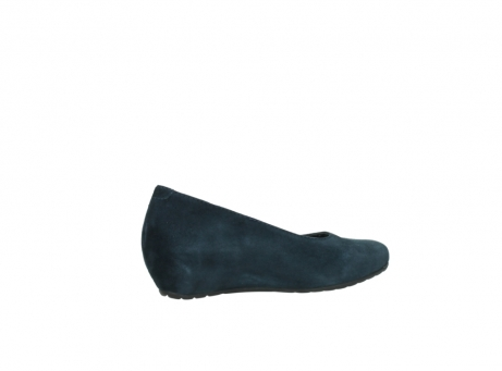 wolky pumps 01910 capella 40800 blauw suede_11