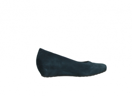 wolky pumps 01910 capella 40800 blauw suede_12