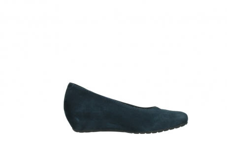 wolky pumps 01910 capella 40800 blauw suede_13