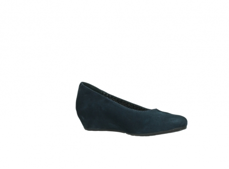 wolky pumps 01910 capella 40800 blauw suede_15