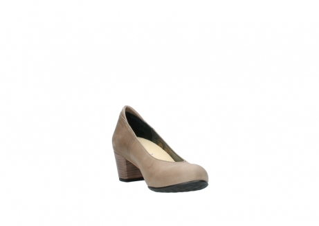 wolky pumps 03753 rumba 80150 taupe leder_17