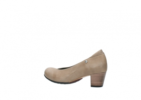 wolky pumps 03753 rumba 80150 taupe leder_3