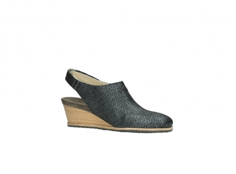 wolky pumps 04661 bond 40210 antraciet suede_15