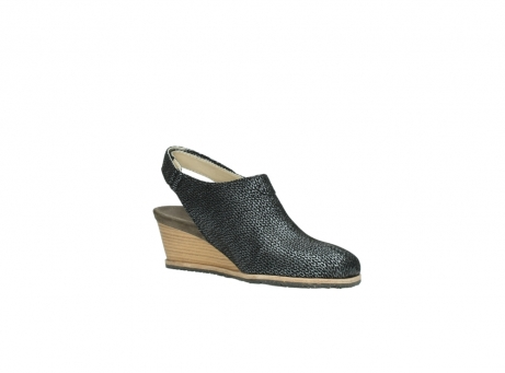 wolky pumps 04661 bond 40210 antraciet suede_16