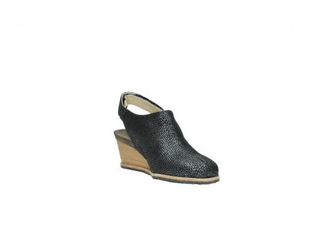 wolky pumps 04661 bond 40210 antraciet suede_17