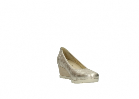 wolky pumps 04665 ocean 10190 champagner nubuck_17