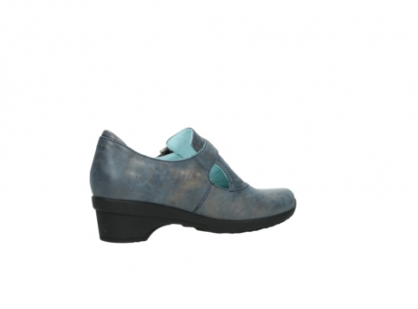 wolky court shoes 07652 indiana 80800 blue leather_11