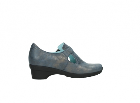 wolky court shoes 07652 indiana 80800 blue leather_12