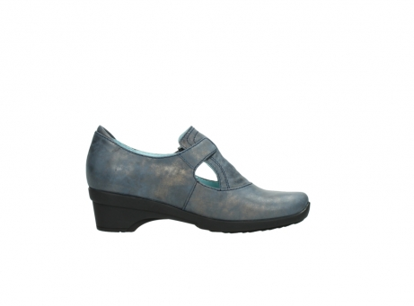 wolky court shoes 07652 indiana 80800 blue leather_13