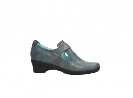 wolky court shoes 07652 indiana 80800 blue leather_14
