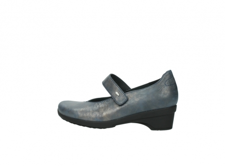 wolky court shoes 07656 virginia 80800 blue leather_2