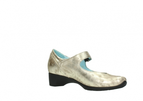 wolky pumps 07808 opal 10190 champagner nubuck_15