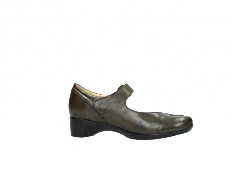 wolky pumps 07808 opal 20150 taupe leer_14