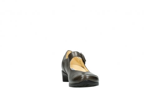 wolky pumps 07808 opal 20150 taupe leer_18
