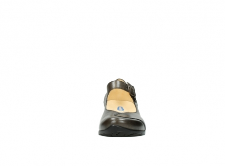 wolky pumps 07808 opal 20150 taupe leer_19