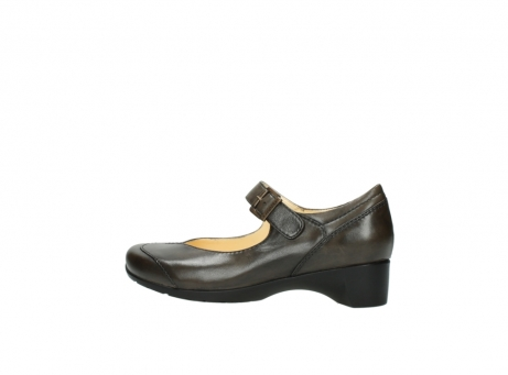 wolky pumps 07808 opal 20150 taupe leer_2