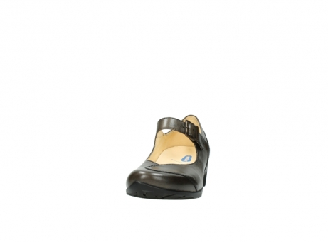 wolky pumps 07808 opal 20150 taupe leer_20