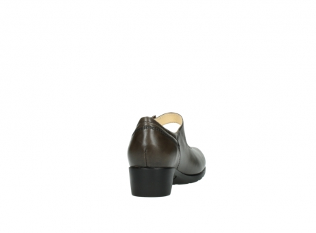 wolky pumps 07808 opal 20150 taupe leer_8