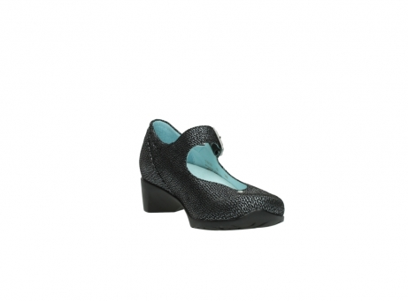 wolky pumps 07808 opal 40210 antraciet suede_17
