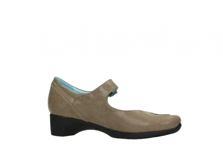 wolky escarpins 07808 opal 90150 cuir taupe_14