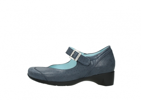 wolky pumps 07808 opal 90820 denim nubuk_1