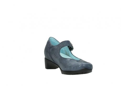 wolky pumps 07808 opal 90820 denim nubuck_17