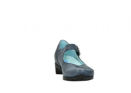 wolky pumps 07808 opal 90820 denim nubuck_18