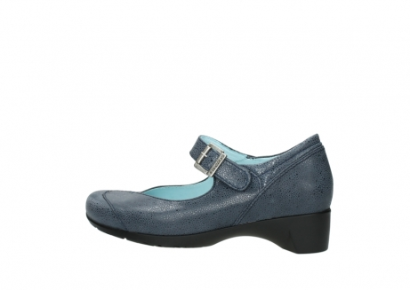 wolky pumps 07808 opal 90820 denim nubuck_2