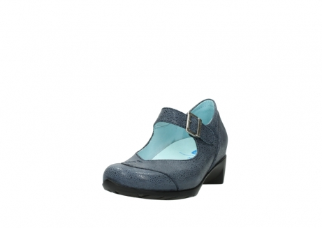 wolky pumps 07808 opal 90820 denim nubuck_21