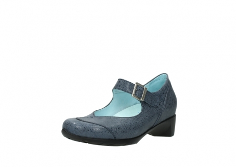 wolky pumps 07808 opal 90820 denim nubuck_22