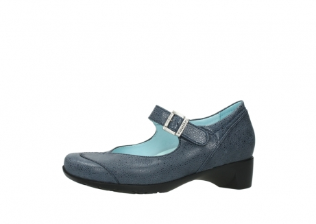 wolky pumps 07808 opal 90820 denim nubuck_24