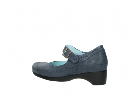 wolky pumps 07808 opal 90820 denim nubuck_3