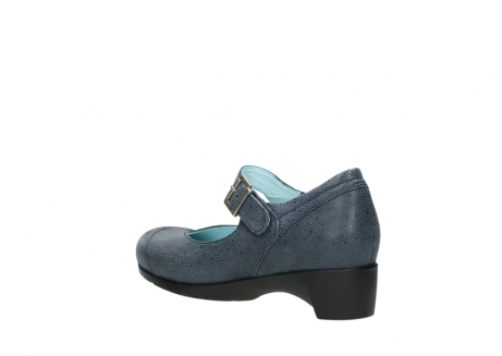 wolky pumps 07808 opal 90820 denim nubuck_4