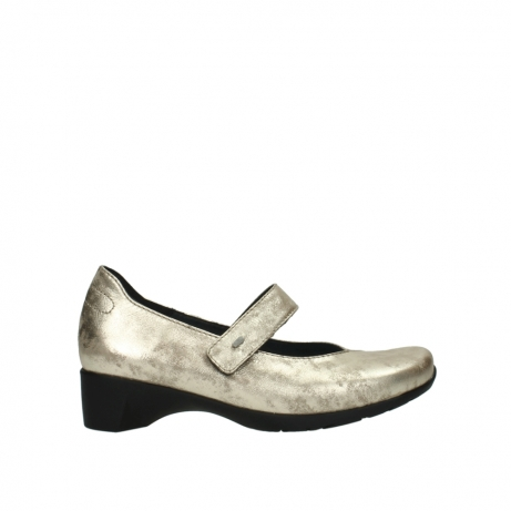 wolky court shoes 07813 ruby 10190 champagne nubuck