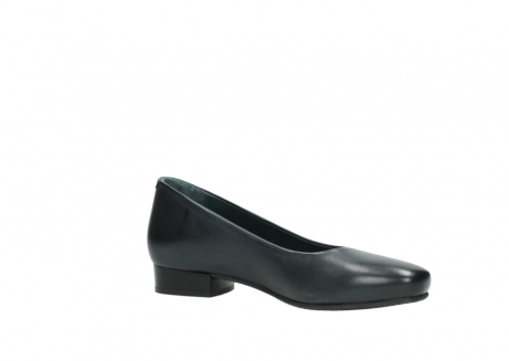 wolky pumps 09992 southend 20800 blauw leer_15