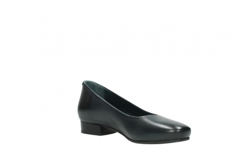 wolky pumps 09992 southend 20800 blauw leer_16