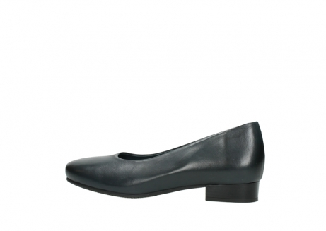 wolky pumps 09992 southend 20800 blauw leer_2