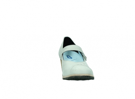wolky pumps 4655 oliva 512 gebroken wit geolied leer_18