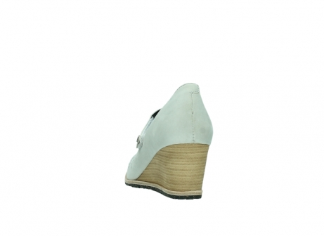 wolky pumps 4655 oliva 512 gebroken wit geolied leer_6